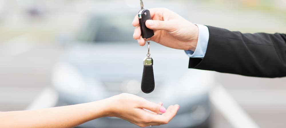 Sell Your Car for Cash Brisbane