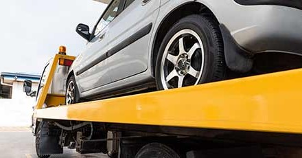 Free Car Removals Coopers Plains